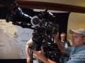 Arri Alexa cameras were used to complete this film.