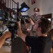 Camera Assistants
