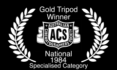 ACS_Laurels_Nat_GT_1984_Specialised