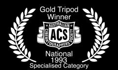 ACS_Laurels_Nat_GT_1993_Specialised