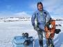 Antarctica Film
